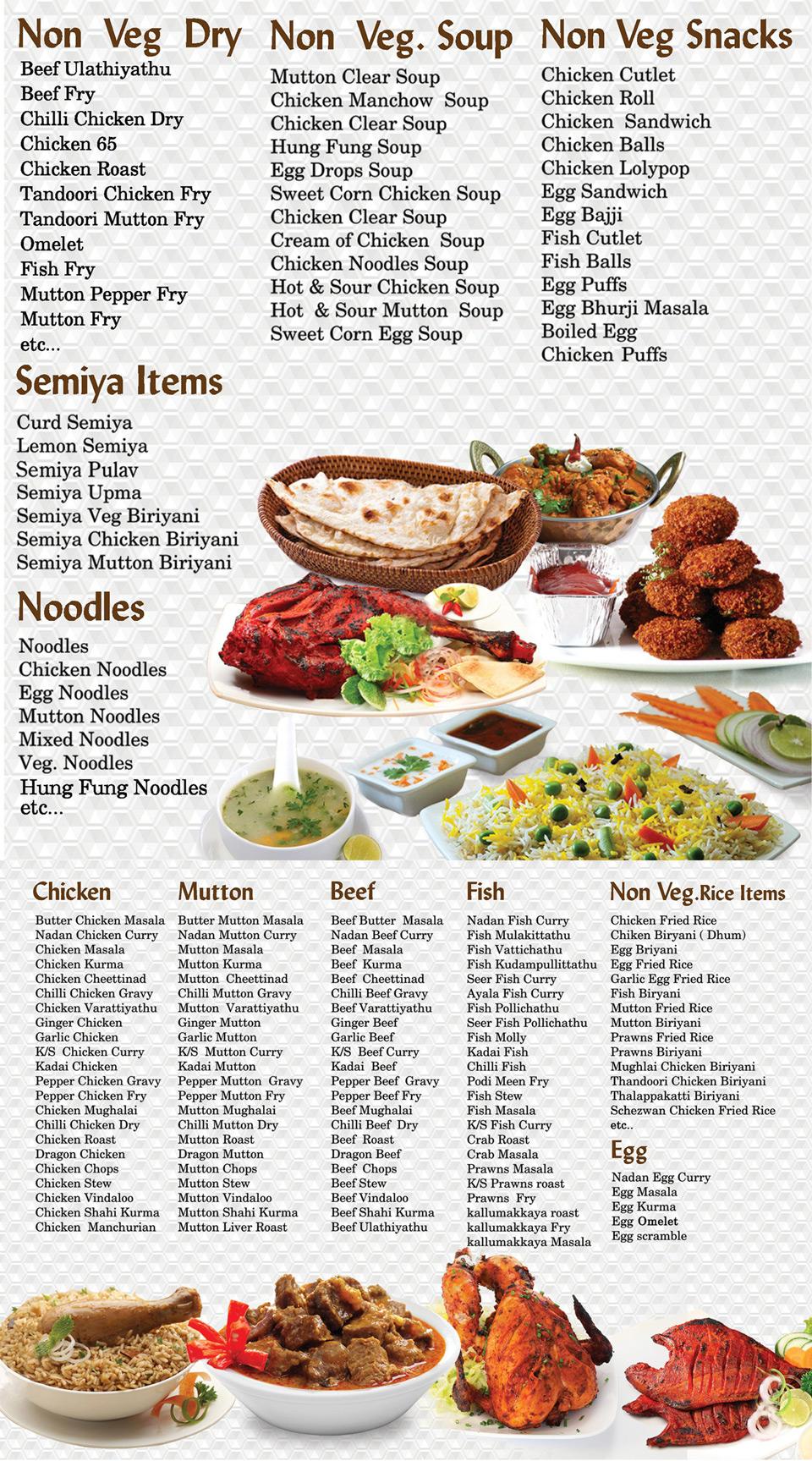 Break fast snacks catering palakkad non veg food items forumfinder Choice Image